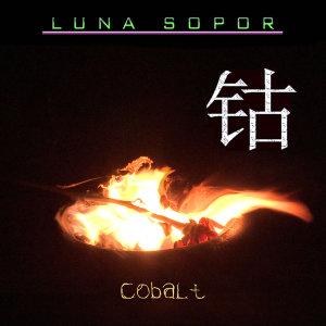 Luna Sopor - Cobalt