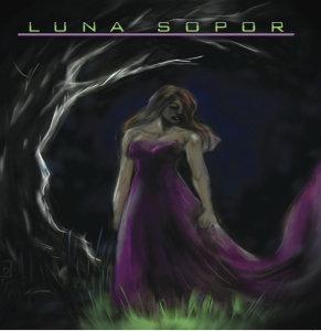 Luna Sopor - Luna Sopor